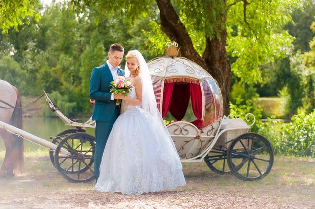 2500грн. Свадебный Фотограф Семейный