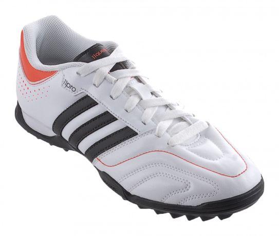 Turfy Adidas 11Questra TRX TF rozm. 41 1/3, 42