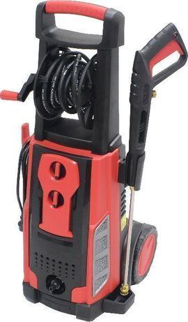 Máquina de Lavar Alta Pressão 225BAR - MADER®   Power Tools