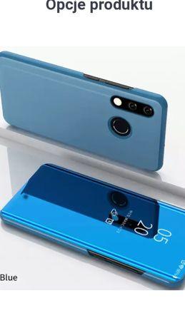 Etui Huawei P8, P9 Lite 2017