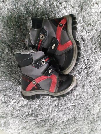 Ботинки, черевики,взуття зимове.