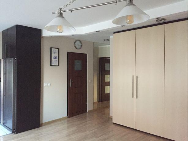 WYSOKA / WROCŁAW Mieszkanie do wynajecia 52mkw