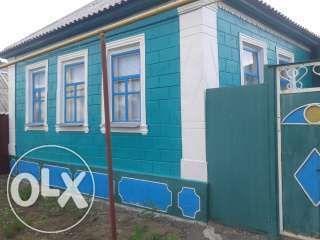 Дом.Луганская область.продажа.обмен