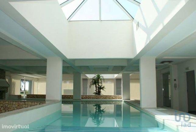 Apartamento - 68 m² - T1