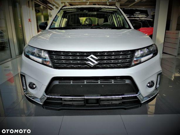 Suzuki Vitara Comfort Plus 2WD 1.4 129KM Sierpniowa oferta...