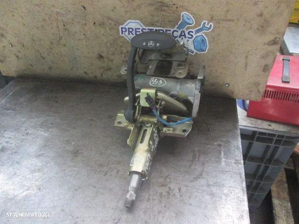Coluna Direcao 26082642 FIAT / PUNTO 2 / 2000 /
