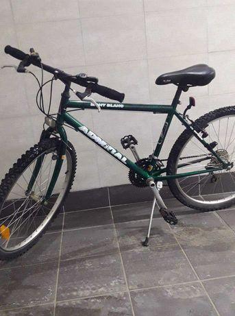 Rower górski 26'