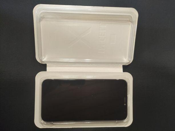 Ecrã LCD iPhone X