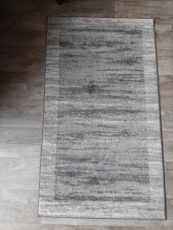 Dywanik chodniczek 140x80