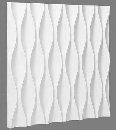 Panel 3d Panele Dekoracyjne Wallstar Dunin Ws-07