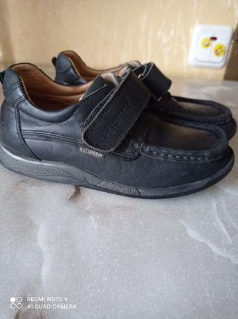 Ortopedia туфли ортопедические ботинки