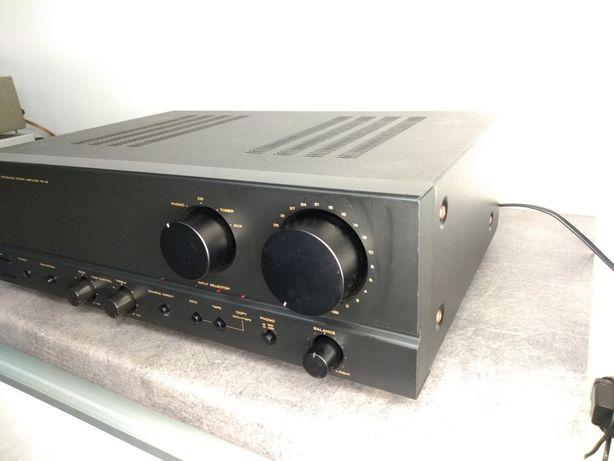 Wzmacniacz Marantz PM-42 2x43W Stereo wyprodukowany w Japonii