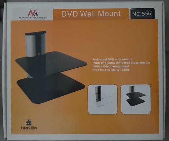 Półka pod DVD MC-556