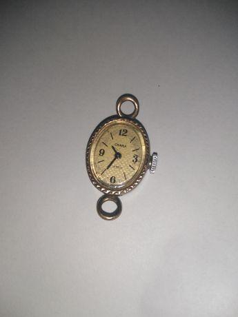 Zegarek Czajka Chaika
