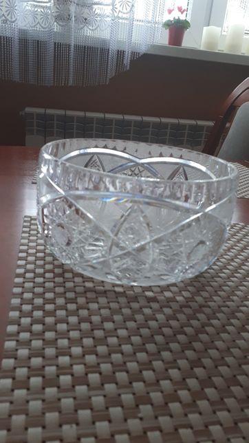 Kryształ waza