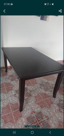 Stół drewniany  !!