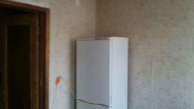Продам 1 комнатную квартиру Солнечный ж/м