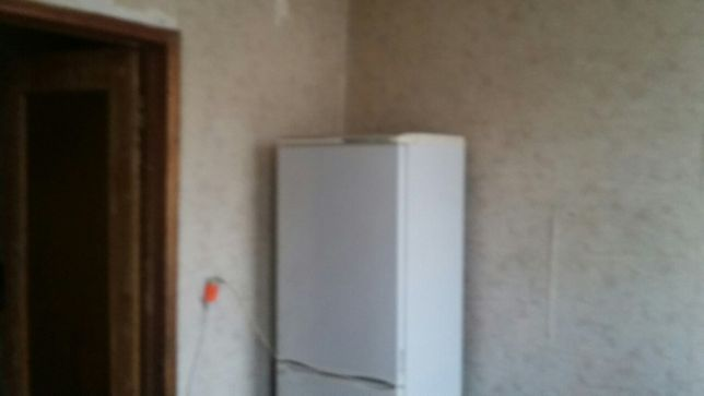 Продам 1 комнатную квартиру Солнечный ж/м К