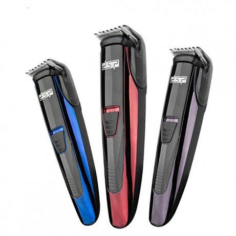 Беспроводная машинка для стрижки волос DSP F-90024