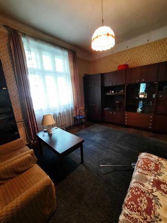 Продаж 3-кім квартири вул Чупринки
