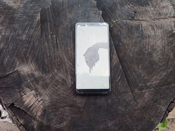 Продам СРОЧНО!) Xiaomi redmi note 5