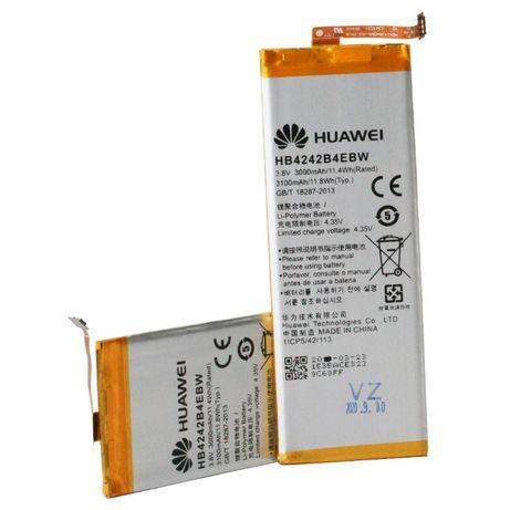 Oryginalna bateria Huawei Honor 6 4X HB4242B4EBW