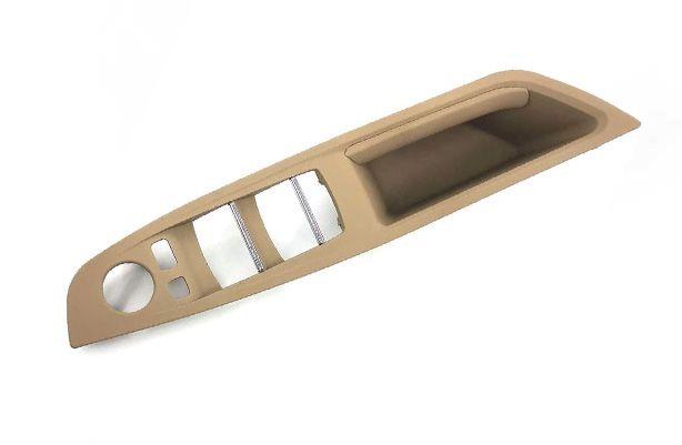 Puxador Pega Manipulo Interior Porta Condutor BMW F10 F11 F18 (NOVO)