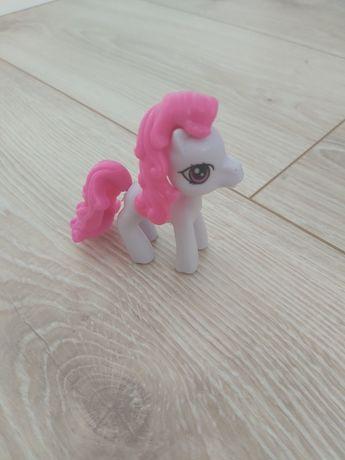 Sprzedam kucyka My Little Pony w bardzo dobrej cenie