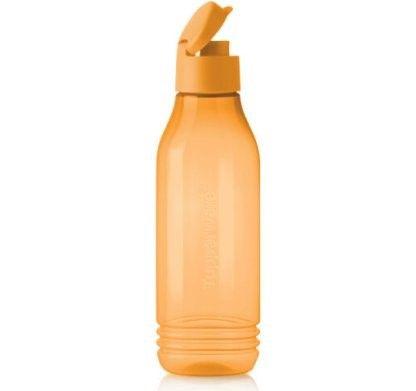 Эко-Бутылка 750 мл треугольная, Tupperware