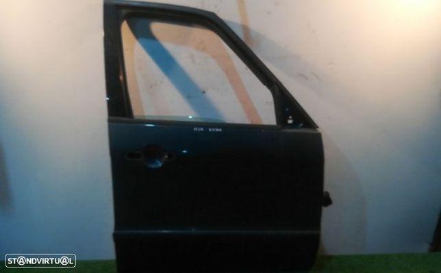 Porta Frente Direita Frt Drt Ford Galaxy (Wa6)