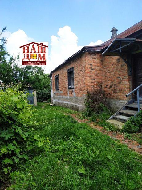 Продам дом у реки (прямой выход к воде)