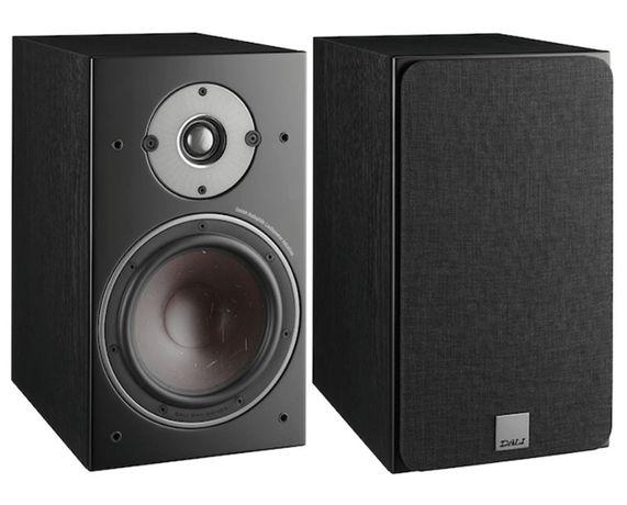 DALI OBERON 1 kolumny głośniki podstawkowe 4 KOLORY + gratis !!!