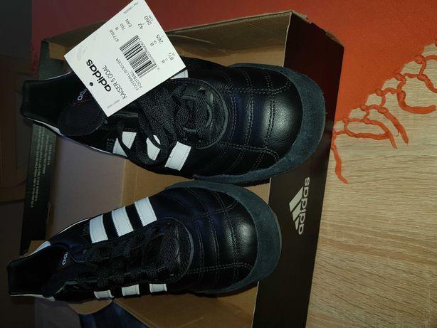 Buty halówki adidas Kaiser 5