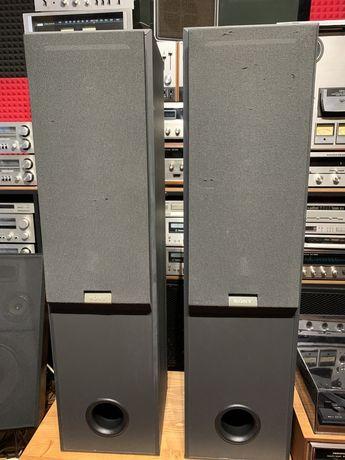 Sony SS-MF400H Kolumny