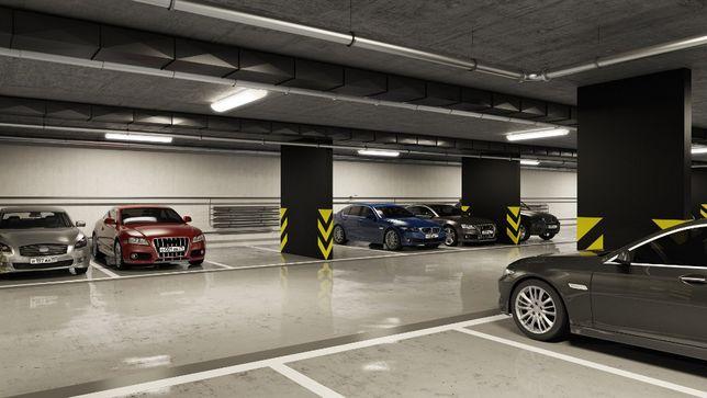 Сдам СЕМЕЙНЫЙ паркинг 26 жемчужина 36 42 Гольфстрим Корона Пальмира