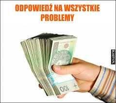 Szybkie pożyczki gotówkowe!!!
