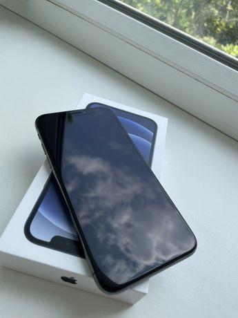 Iphone X 64gb черный