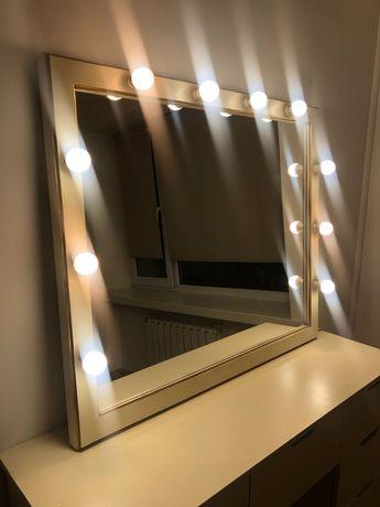Візажне дзеркало