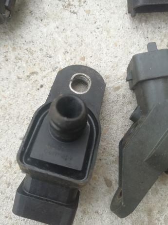 Датчик управління турбіною Opel Vectra,Astra,Zafira,Omega,Frontera2.0T