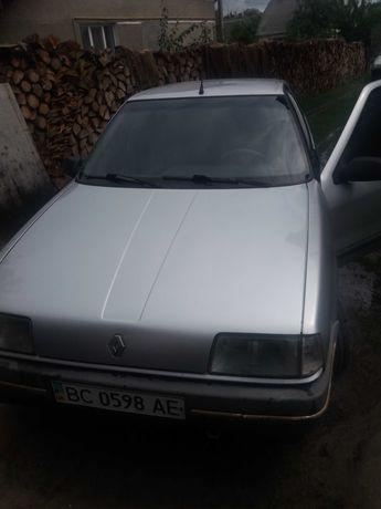 Продам Renault Рено 19