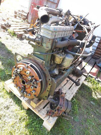 Д240 двигатель МтЗ 80 82 ГАЗ ЗИЛ