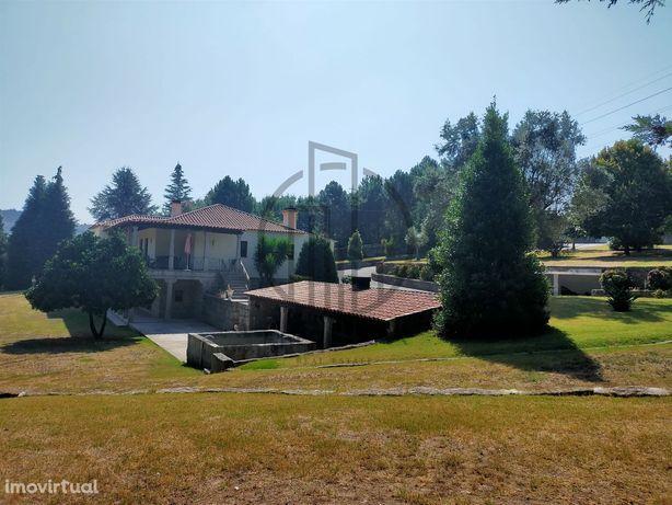Quintinha T5 Venda em Serzedelo,Guimarães