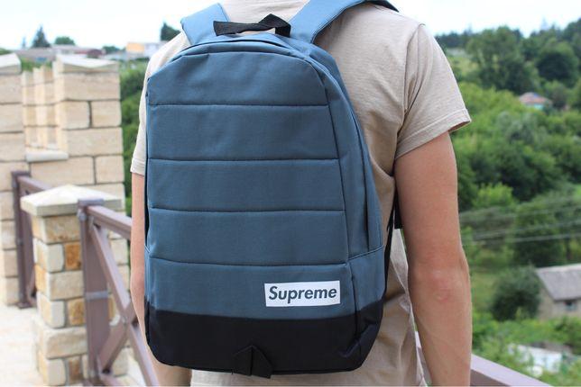 Рюкзак чоловічий жіночий портфель сумка