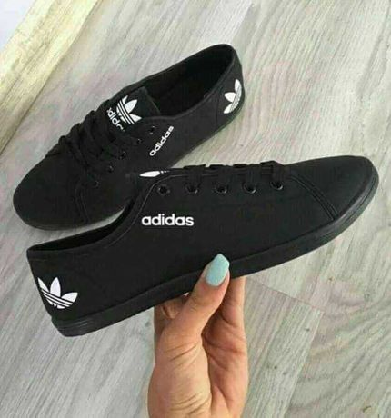Tenisówki damskie buty lekkie trampki 36-41 nike lacoste adidas
