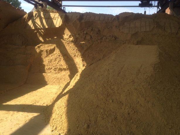 песок щебень чернозем недорого