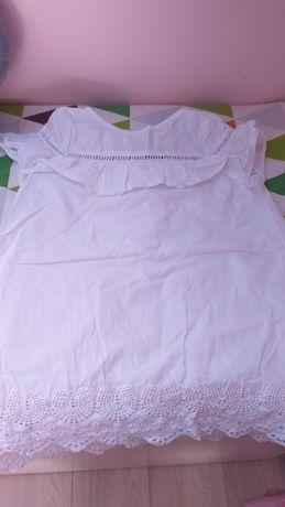Reserved sukienka,bliźniaczki