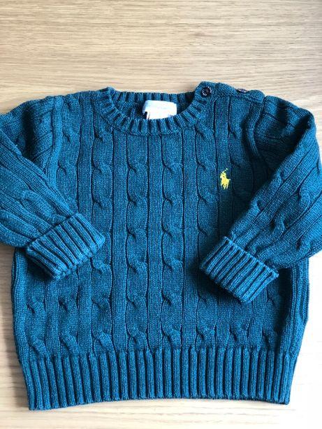 Продам дитячий светр