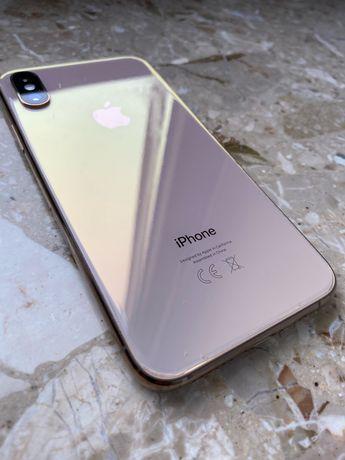 Iphone XS - stan idealny