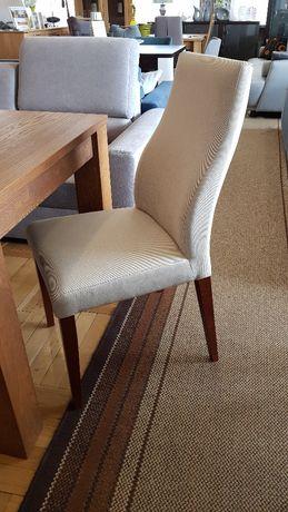 Krzesła krzesło DORADO Szynaka -20%