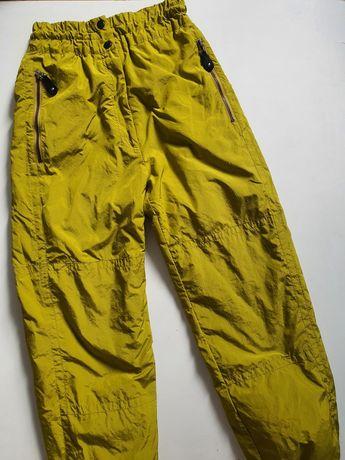 Зимние лыжные штаны HEAD 38